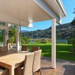 Tips on how to maintain your veranda